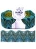 Nako Polka - цвет 8923