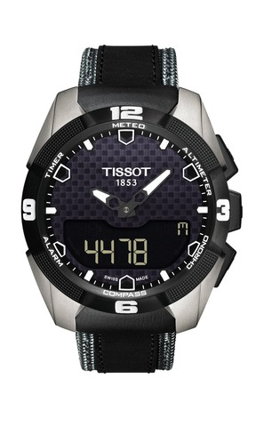 Tissot T.091.420.46.051.01