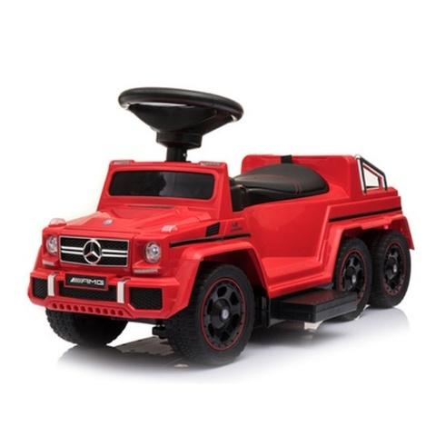 Mercedes-Benz A010AA-D