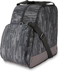 Сумка для ботинок Dakine Boot Bag 30L Shadow Dash
