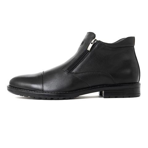 Ботинки на байке Idaho 680B купить