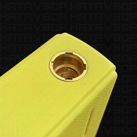 DOTAIO · LIMITED EDITION · LIGHT YELLOW · G10