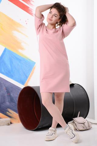 Платье 24315