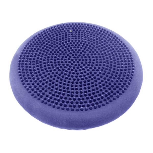 Мячи массажные, роллеры и тренажёры Балансировочный диск KINERAPY Balance Disk 0dbe420cdd68fcaf0816e1a4633dccc3.jpg