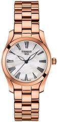 Часы женские Tissot T112.210.33.113.00 T-Lady