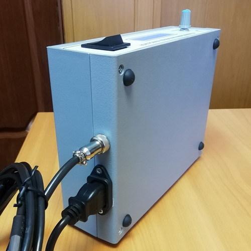Контроллер управления микроклиматом теплицы (КУМ)
