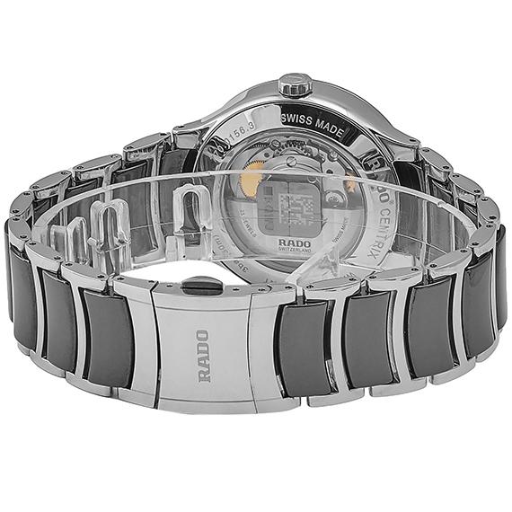 Часы наручные Rado R30156152