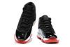 Air Jordan 11 Retro 'Bred'