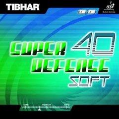 TIBHAR Super Defense 40 Soft