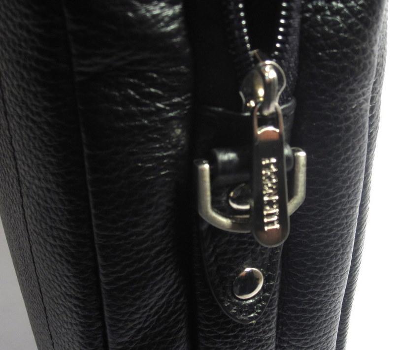 Мужская деловая сумка Prensiti 009-034