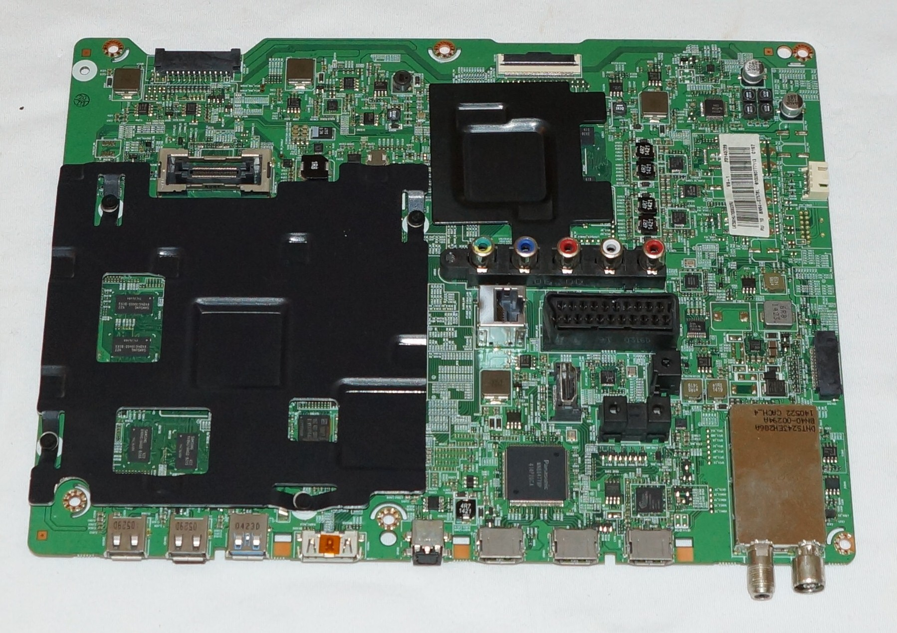 BN41-02206B BN94-07578L