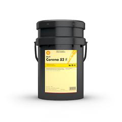 SHELL CORENA S2 R 46