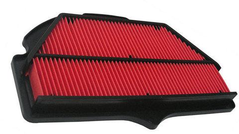 Воздушный фильтр Champion CAF2617 для Suzuki GSX-R 600/750 06-10