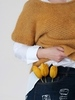MAGIC HEARTS Fashionbox by Rodina Yarns