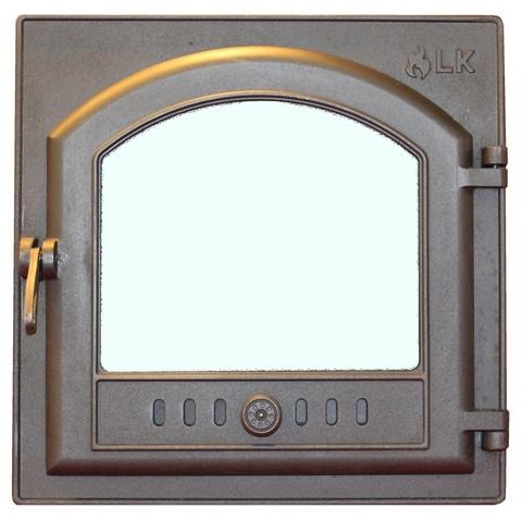 Дверца LK 305
