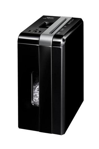 Уничтожитель бумаг (Шредер) Fellowes Powershred DS-500C