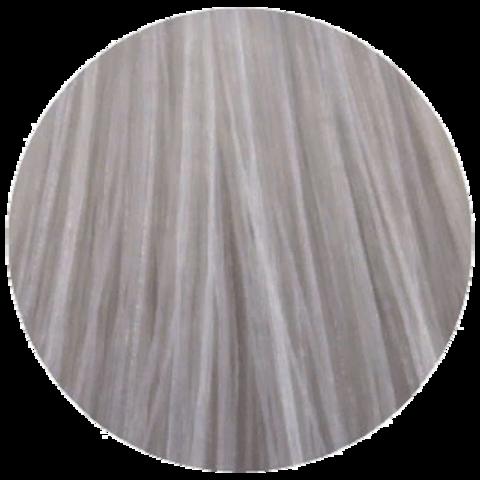 Lebel Materia 3D A-12 (супер блонд пепельный) - Перманентная низкоаммиачная краска для волос