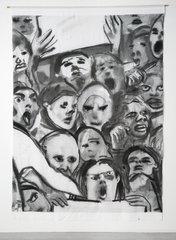 Masses #6