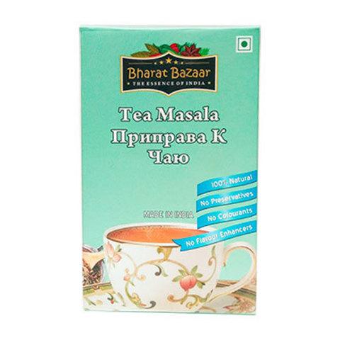 https://static-sl.insales.ru/images/products/1/3804/377851612/tea-masala-bharat-bazaar-priprava-dlya-masala-chaya-korobka-bkharat-bazar-50-g.jpg