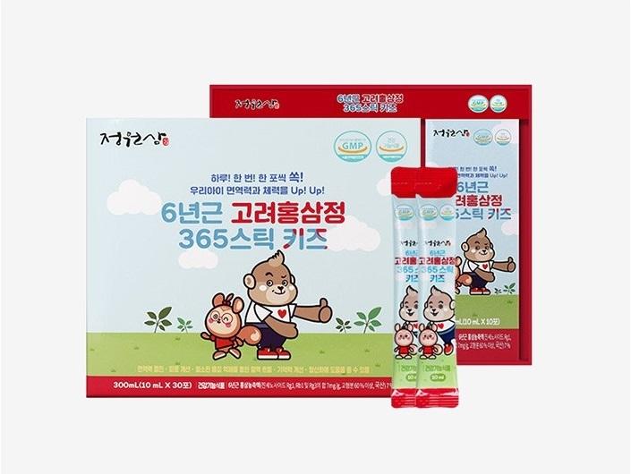 Витамины и биодобавки Шестилетний красный женьшень в стиках для детей 691853635210008-9b04330e-5de4-41e5-a657-56d5539564e4.jpg