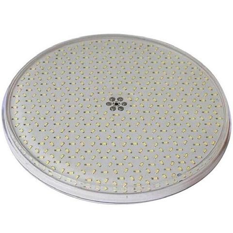 Лампа светодиодная для прожектора Aquaviva 546LED (36 Вт) White / 23209