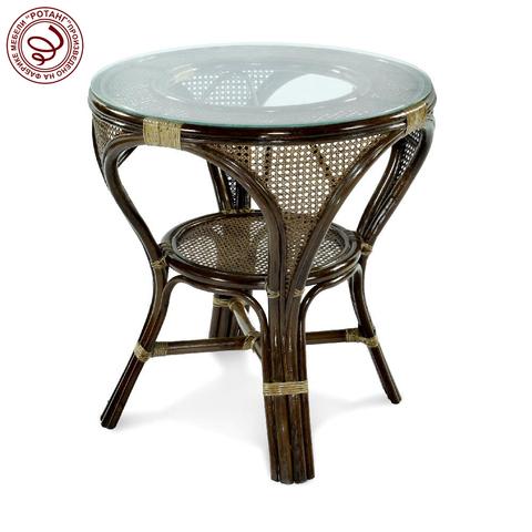 Стол обеденный MOKKO L Safari