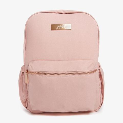 Midi Backpack - Blush Chromatics