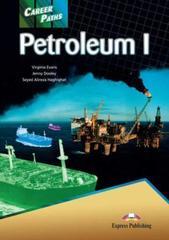 Petroleum 1. (esp). Student's Book with digibook application. Учебник  (с ссылкой на электронное приложение)