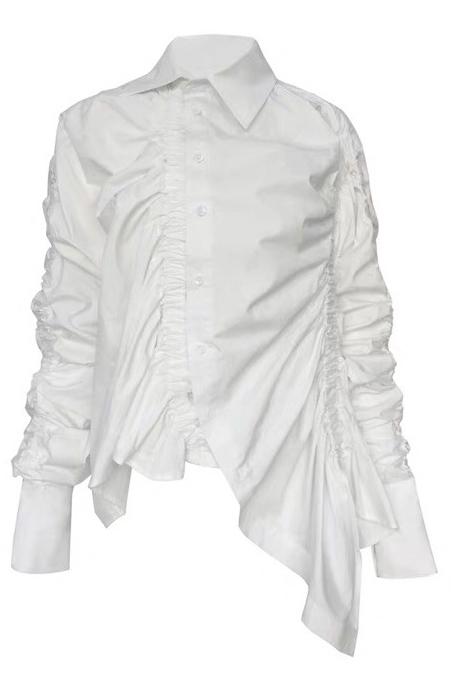 Рубашка «ADAR»
