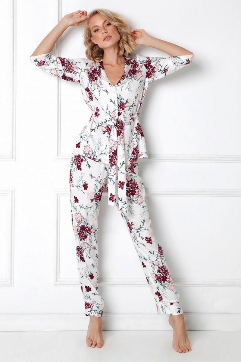 Пижама женская со штанами ARUELLE OPHELIA