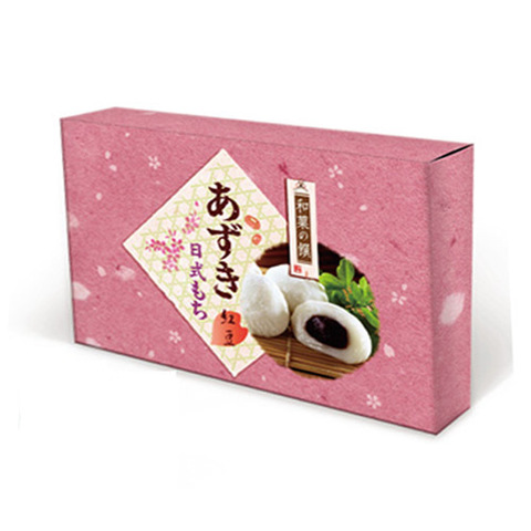 https://static-sl.insales.ru/images/products/1/3805/58461917/azuki_mochi.jpg