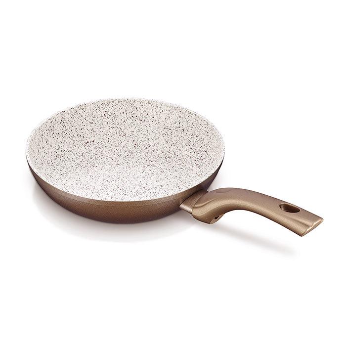 Сковорода METEORITE (24 см)