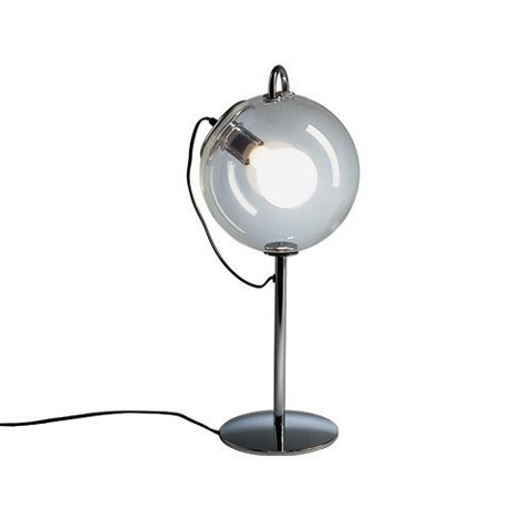 Настольный светильник копия Miconos by Artemide