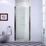 Душевая дверь Cezares PORDENONE-B-1-70