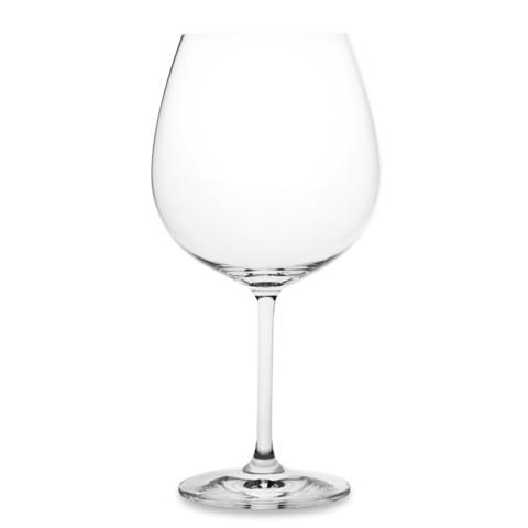 Набор бокалов для красного вина, 800 мл, 6 штук, серия Event, 120 939-6, SCHOTT ZWIESEL, Германия