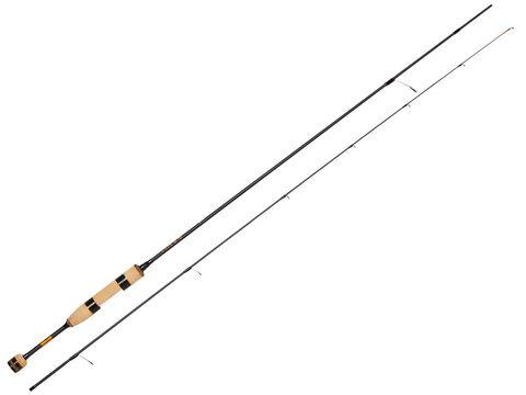Спиннинг LUCKY JOHN Area Trout Game Arco (183 см, 0.5-3 г, арт. LJATAR-602ULM)