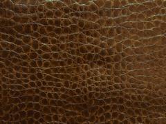 Искусственная кожа Guanil (Гуанил)  3589