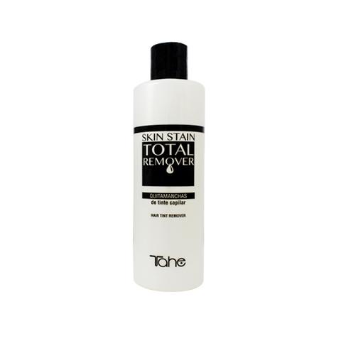 TOTAL SKIN STAIN HAYR TINT REMOVER 300 ml Лосьон для удаления пятен краски с кожи 300 мл