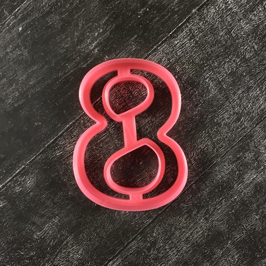 8-ка №4