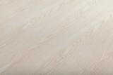 806 Дуб Алпайн ламинат Solofloor
