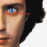 Jean-Michel Jarre / Magnetic Fields (CD)
