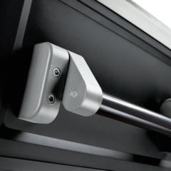 Купить Компрессорный автохолодильник Dometic CoolFreeze CFX-50W от производителя недорого.