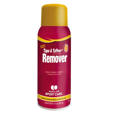 200103 Tape&Tuffner Remover Средство для снятия тейпа жидкость 946мл.Быстро деактивизирует, а не расторяет клейкие остатки тейпа. Быстродействующая формула увлажняет кожу, восстанавливает жирность, помогает справиться с раздражением