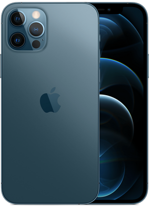 iPhone 12 Pro Apple iPhone 12 Pro 512gb «Тихоокеанский синий» blue.png