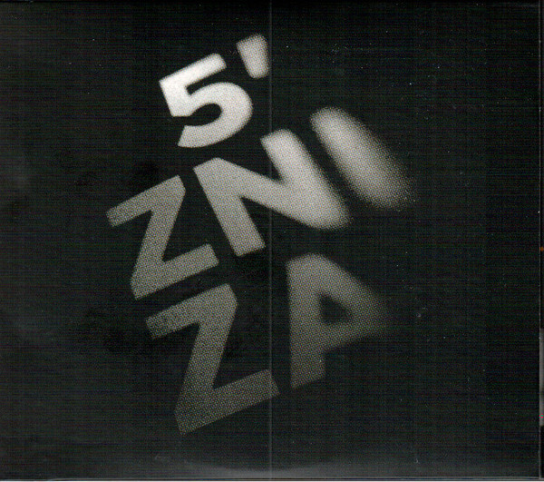 5'NIZZA: Все В Одном