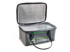Термосумка рыболовная Feeder Concept EVA COOLER BAG