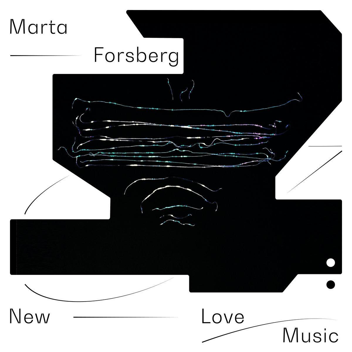 New Love Music