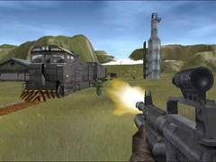 Delta Force 2 (для ПК, цифровой ключ)
