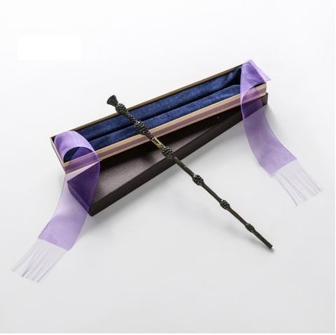 Волшебная (бузинная) палочка Альбуса Дамблдора