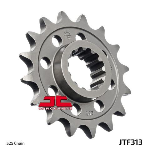 Звезда JTF313.16